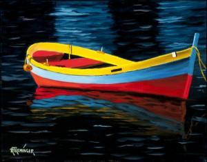Richard Reminger Art 019